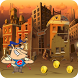 Super Boss Running Subway Game by Online Runner App free for you