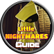 Free Little Nightmares Guide by Crealabs