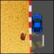 Steer In The Line by informiac 5