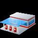 Pede Pro Jack (BETA) by Infotec Sistemas