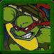 Ninja Turtles Game Free by iMobifone