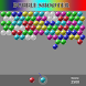 Bubble Shooter Game by Murali lal c k