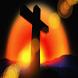 Lagu Rohani Kristen by edufun dev