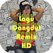 Lagu Dangdut Remix HD by Miles Dev