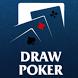 Draw Poker by Mizerov