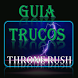 Trucos/Guia Throne Rush by kilyappgames
