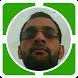 Rakesh Kumar by NMInformatics LLC