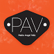 Pablo Angel Veliz Blogspot App by Pablo Angel Veliz