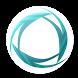 PostPhere: Location-Based Social Platform by SLouple