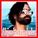 Alejandro Fernández - Sé Que Te Duele y letras