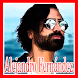 "Alejandro Fernández - Sé Que Te Duele y letras by Iseng""2_Berhadiah"