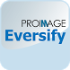 ProImage Eversify