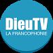 DieuTV by Katapy