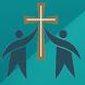 Ridglea Baptist Church by ROAR App