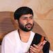 Radhe Radhe : Jignesh dada by SCC INFOTECH LLP