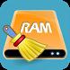 RAM Booster Free 2016 by devapps2017
