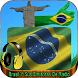 Radios FM Brasil. by Raul Berrio