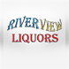 Riverview Liquors by Sappsuma