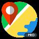 Cirebon Trip Pro