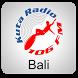 Kuta FM - Bali by Zamrud Technology