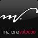 Mariana Valadão by Velasco Ti