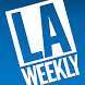 LA Weekly by Voice Media Group