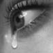 قلب مكسور by weshbroo