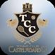 TC Castelfidardo by digital idea srl