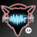 Deejayfox Radiostation 2