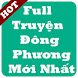 Full Truyện Đông Phương Hay Nhất by Hoang Trong Thien