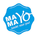 MamaYo by Foodticket BV