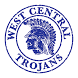 West Central School District by Charles Cole Enterprises LLC