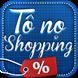 Tô no Shopping by Recurso™