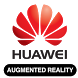 Huawei AR by Ohmar Tacla