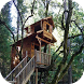 Tree House Design by MON BACA