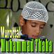 Murottal Muhammad Thaha Junayd by Zona Islam