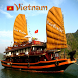 Booking Vietnam Hotel by FreeApps Media