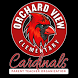 Orchard View Elementary PTO by Mobile Marketing & Entertainment Solutions, Inc.