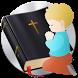 Audio Bible Stories by Denningdev
