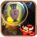 Hidden Object Games New Free Defeat the Darkness by PlayHOG