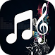 Music Player by Dabster Solution