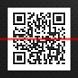 Best Code Reader by Fantastica Source