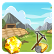 Gold Miner Classic 2017 by GMG team