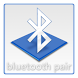 Bluetooth Pair by GNS Softworks
