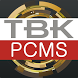 TBK PCMS Mobile by TBK VISION