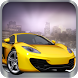 High Speed Car Racing 3D by Jesi's Games
