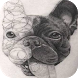 Dog Tattoos by Laland Apps