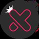 X iPINK - THEME by Marília de Oliveira
