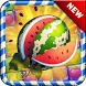 FRUIT FEVER by KUN ANTA GAME