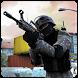 Commando War Mission IGI by Pocket King Studios